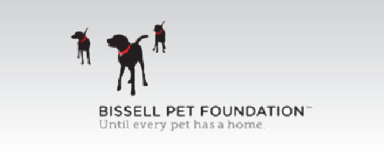 Bissell Foundation
